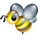 Beezy Bee Reader