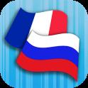 Russisch Französisch Übersetze