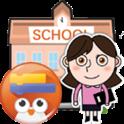 Stack Mini School
