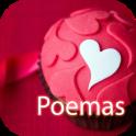 Imagenes con Poemas de Amor