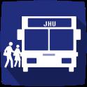 JHU APL Shuttle