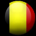 Nachrichten Belgien