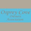 Osprey Cove OA