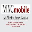 McAlester News-Capital