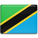 Bongo Radio Stations