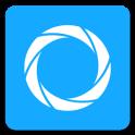Cityhope App