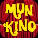 Mun Kino