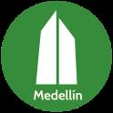 Guía Medellín, Turismo, Viajes
