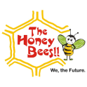 The HoneyBees Public School