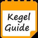 Kegel Guide