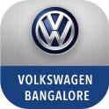 Volkswagen Bangalore