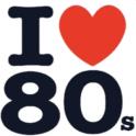 80s Music Radio Stations
