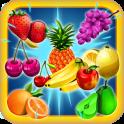 Fruit Temple