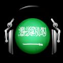 Saudi Arabia Radio Stations