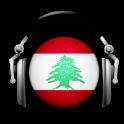 Lebanon Radio Stations