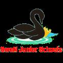 SwaN Junior Schools