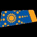 Sun Tixx