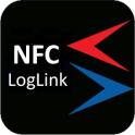 NFC LogLink