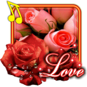 Roses Love Best LWP