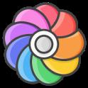 ATMOS Icon Pack (Beta)