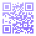 Barcode Scan for PC