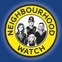 Rutland Neighbourhood Watch