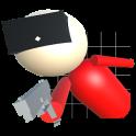 BattleGun VR