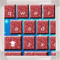 Shine Keyboards