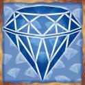 Diamond Photo Crop
