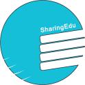 SharingEdu