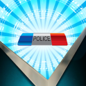 Police Sound Ringtones