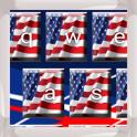 Teclados americanos