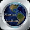 radio music latina free fm