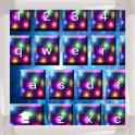 Fireworks Keyboards
