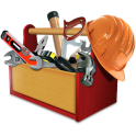 Handyman Toolbox