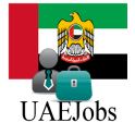 Jobs in ِِAll UAE - Dubai