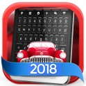 Keyboard Plus-Schnell