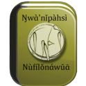 Nufi-French-Dictionary-Free