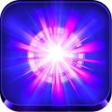 Smart Safe Dual Mode LED Flashlight Torch Pro