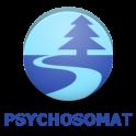 Psychosomat Depression Burnout