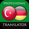 Türkisch Deutsch Übersetzer