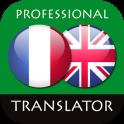Français Anglais Traducteur