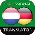 Niederländisch Deutsch Überset