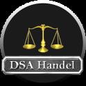 DSA Handel