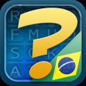 Palavraz Brasil
