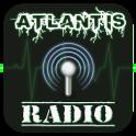 Atlantis Radio Philippines