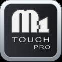 M1 Touch Pro