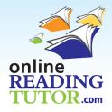 Dyslexia Reading Test