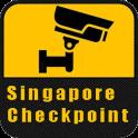 Singapore Checkpoint Traffic