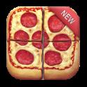 Итальянские рецепты бесплатно